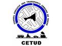 Conseil Exécutif des Transports Urbains de Dakar